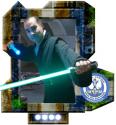 black Jedi