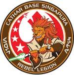 Cathar Base Logo