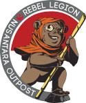 Nusantara Outpost Logo