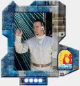 Ian as SF Tech